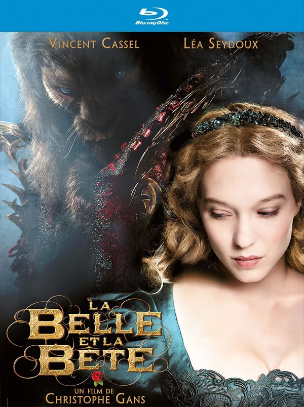 Beauty and the Beast - S02E10 | Sledujserialy.online