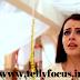 Dil Boley Oberoi  New Twist In Omkara-Gauri's Love Saga
