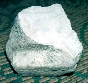 Крымский кил (глина)
