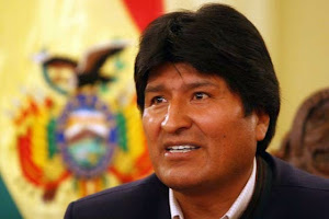 Bolivia President to attend UN World Indigenous Congress, despite calls for cancellation