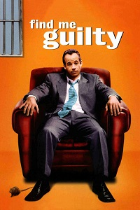 Watch Find Me Guilty Online Free in HD