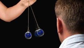 Tips Agar Aman Dari Hipnotis Dan Gendam Saat Mudik