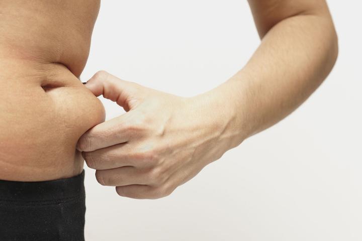 Teknik Moden Untuk Singkirkan Lemak di Badan