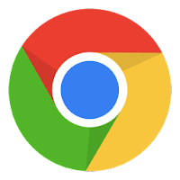 Chrome Cleanup Tool