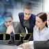 Contoh Bisnis Menjanjikan di Tahun 2017