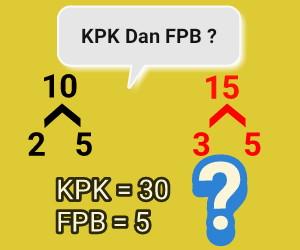 cara+mencari+kpk+dan+fpb