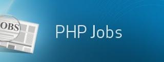 php developer Jobs in India