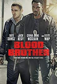 Watch Blood Brother Online Free 2018 Putlocker