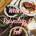 Weekly Roundup: 5 Feb