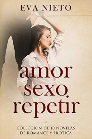 Amor, sexo. repetir