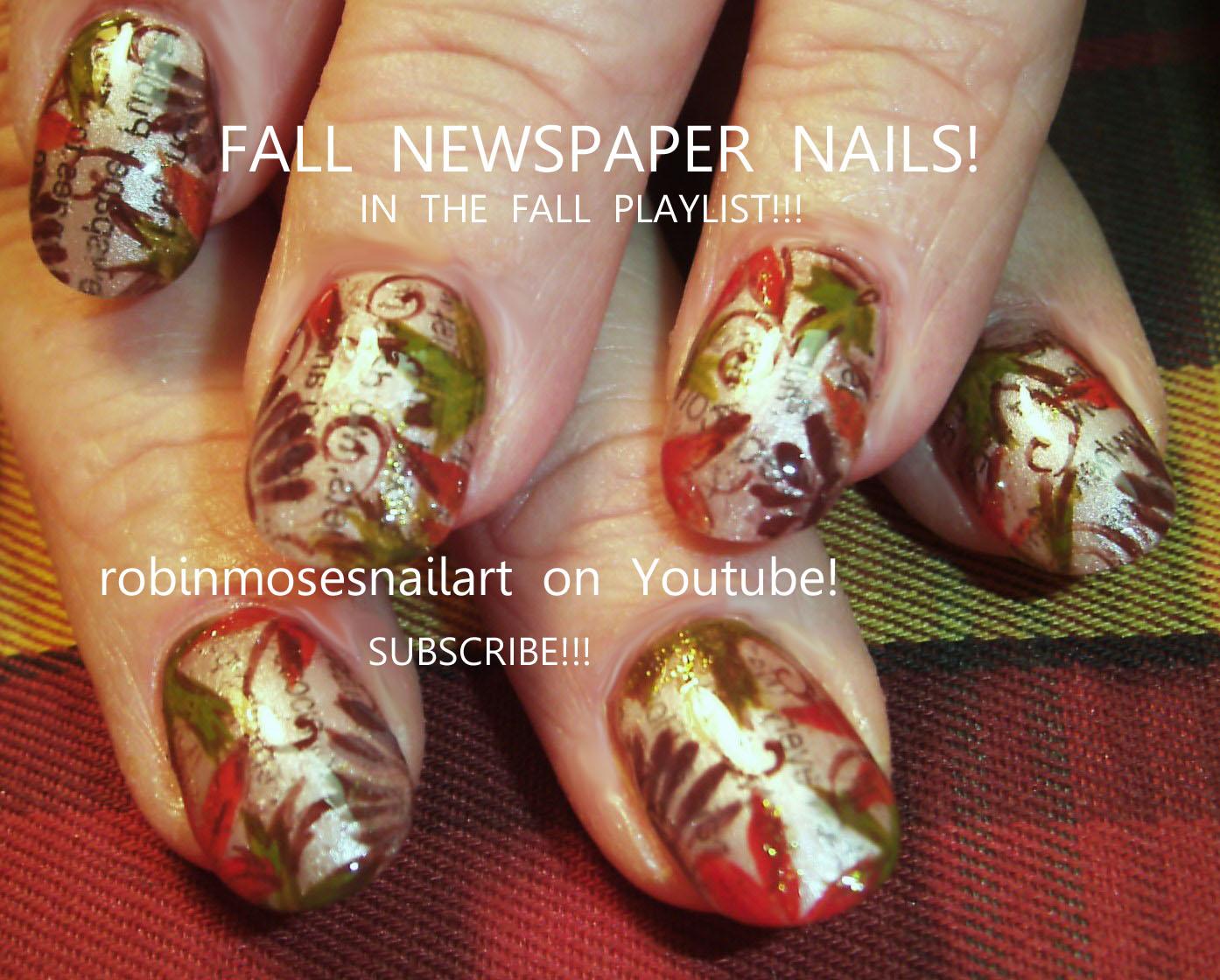 beetlejuice nail art, beetlegeuse nail art, betelgeuse nail art ...