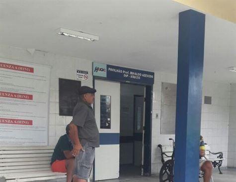 Mulher com suspeita de raiva humana é internada em Pernambuco após ser mordida por gato de rua