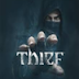 Free Game Download Thief