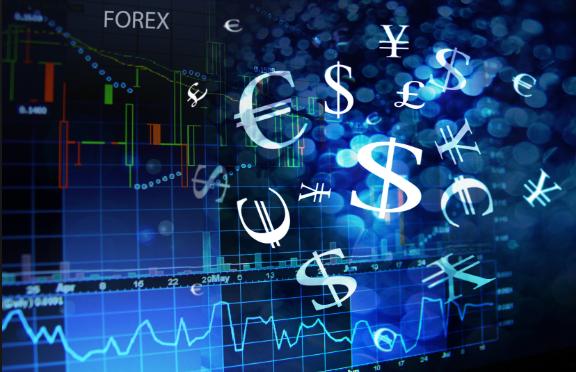 forex trading platform,forex trading platforms