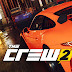 BUCKLE UP AND GET READY FOR THE CREW 2 CLOSED BETA - MAY 31ST TO JUNE 4TH 2018