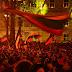 """Vilniaus forumo kvietimas į nacionalines eitynes """"Už tikrą Kovo 11-osios Lietuvą!"""""""