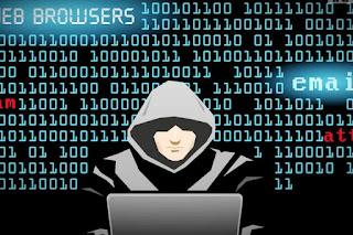 proteggere dati da hacker e virus