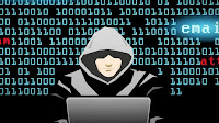 Proteggere i dati del PC da Hacker e Virus