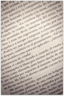 Robert Walser Historias de amor