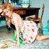 Pride Source: Kylie fala sobre sua carreira, álbum (Christmas) e vida pessoal!