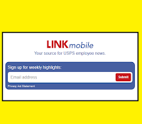LINKmobile