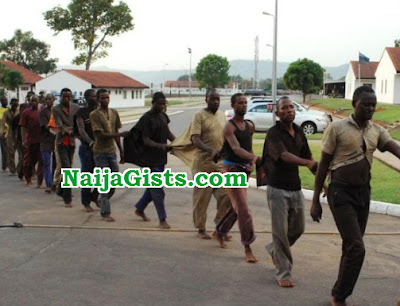 boko haram fulani herdsmen attacks