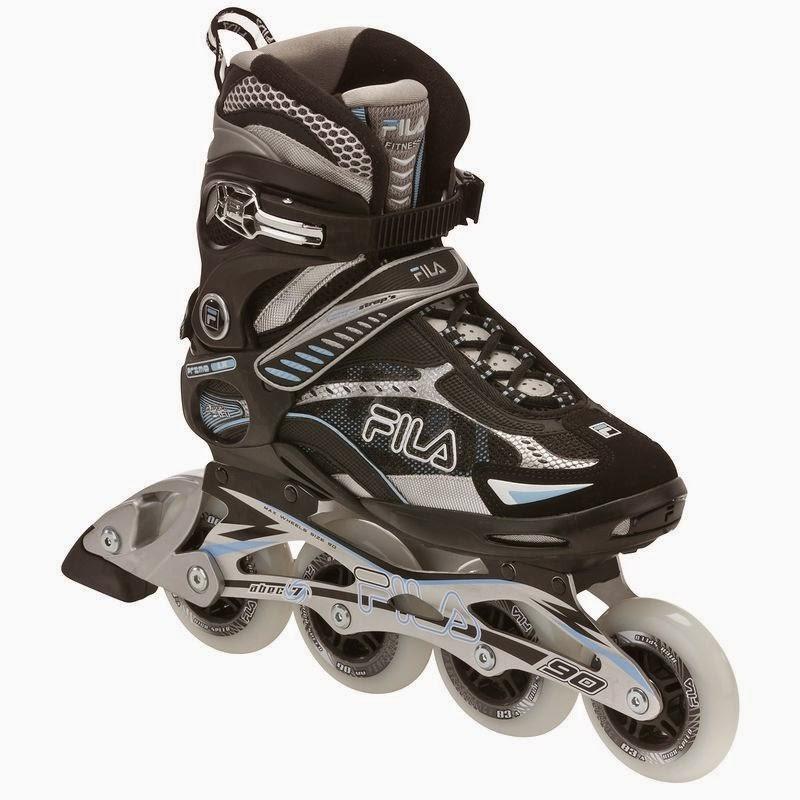 juego nadie Punto muerto  PATINALMERIA CLUB DEPORTIVO: Que #patines linea me compro en #Decathlon?  Consejos y opiniones patines Adultos.