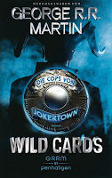 https://www.randomhouse.de/Suche.rhd?searchText=Wild+Cards+-+Die+Cops+von+Jokertown