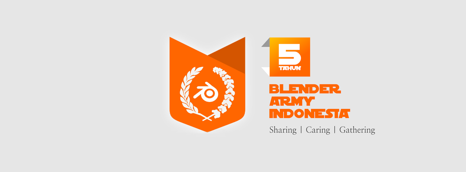 blender army indonesia