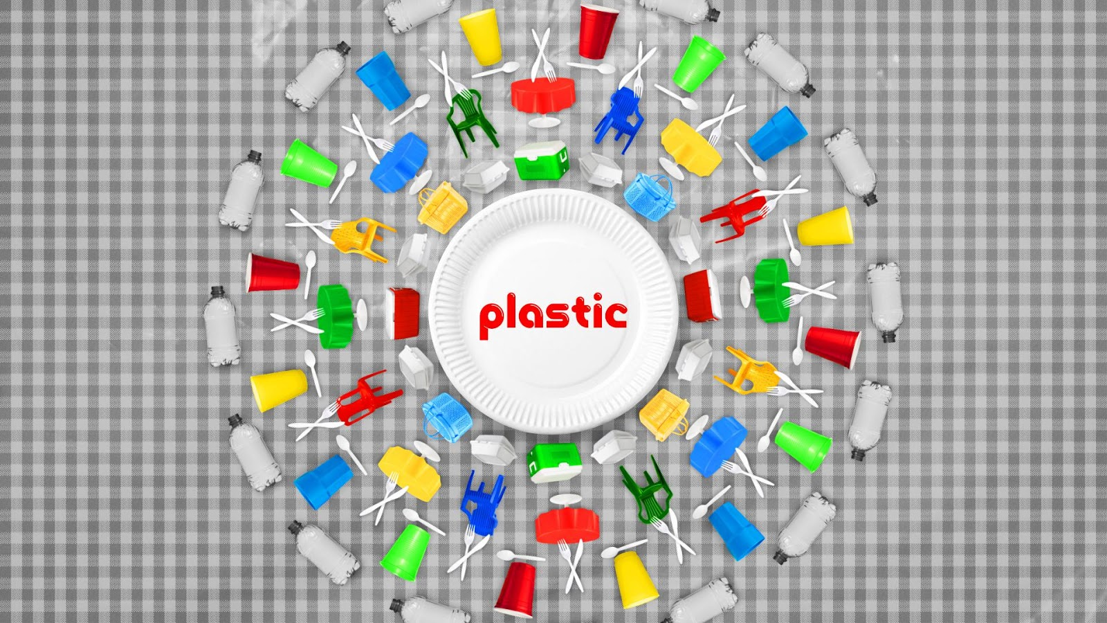 Plasticnic