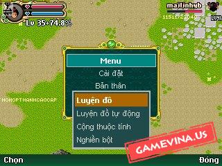 gamevina-us-Tải Game KPAH 1.6.1 v8.2 Pro Menu Siêu Tiện Ích