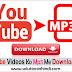 YouTube Video Ko Mp3 Me Kaise Download Kare - Full Guide