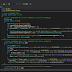 LoGiC.NET - A More Advanced Free And Open .NET Obfuscator Using Dnlib