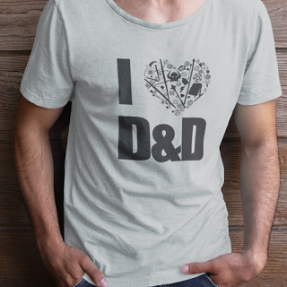 https://teespring.com/i-love-dnd-d-d-dungeons-and-dr#pid=2&cid=2397&sid=front