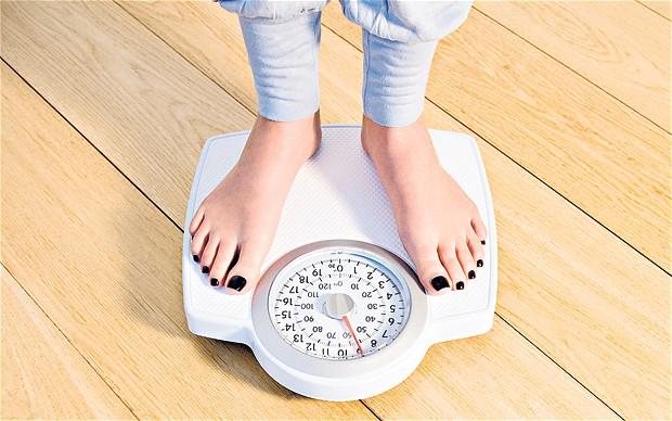 4 عادات بسيطة تساهم في إنقاص الوزن بشكل كبير