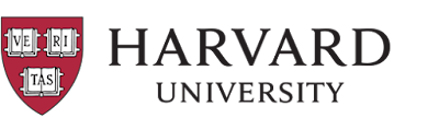 The Harvard Academy Scholars Program