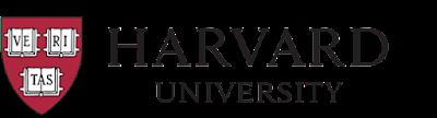 The Harvard Academy Scholars Program