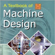 MACHINE DESIGN BY R.S KHURMI - MECHANICAL ENGINEER