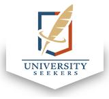 University Seekers Secrets Collge Planning Princeton Technology Advisors