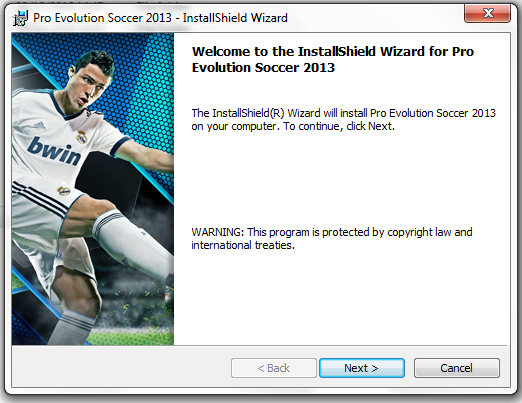 download pes 2013 full crack kuyhaa