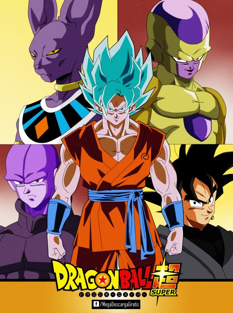 http://megadescargas-series.blogspot.com/2017/08/dragon-ball-super-serie-completa-latino.html