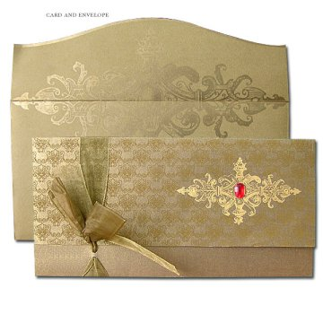 we produce fine quality pakistani wedding cards of hand made paper wooley and other attractive material - Pakistani Wedding Invitations