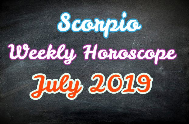 Try These Scorpio Horoscope February 2019 Susan Miller