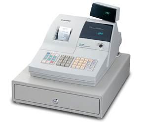 Samsung ER-700