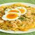 Pancit Palabok Made Easy Recipe