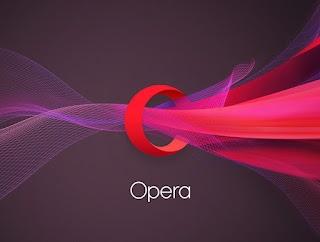 5 Fitur Keren di Browser Opera yang Layak Kamu Coba