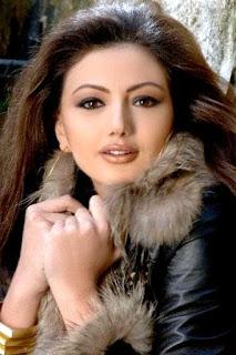 غابرييل بو راشد (Gabrielle Bou Rached)، ممثلة وعارضة أزياء لبنانية، من مواليد يوم 13 ديسمبر 1985 في جزين، لبنان.