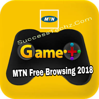 How To Activate And Enjoy MTN XMAS free browsing Cheat 2017/2018
