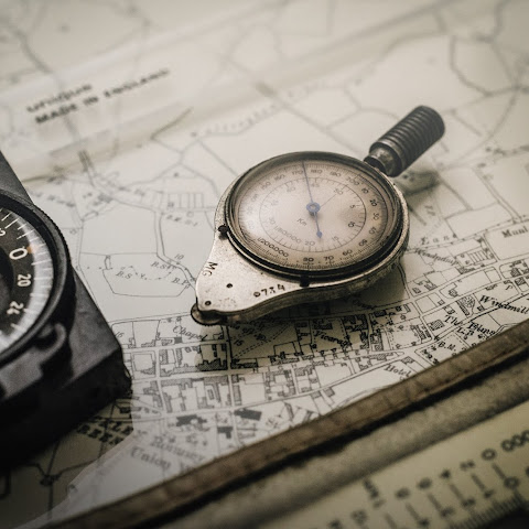 Memasang Sitemap Di Blog & Di Google Search Console