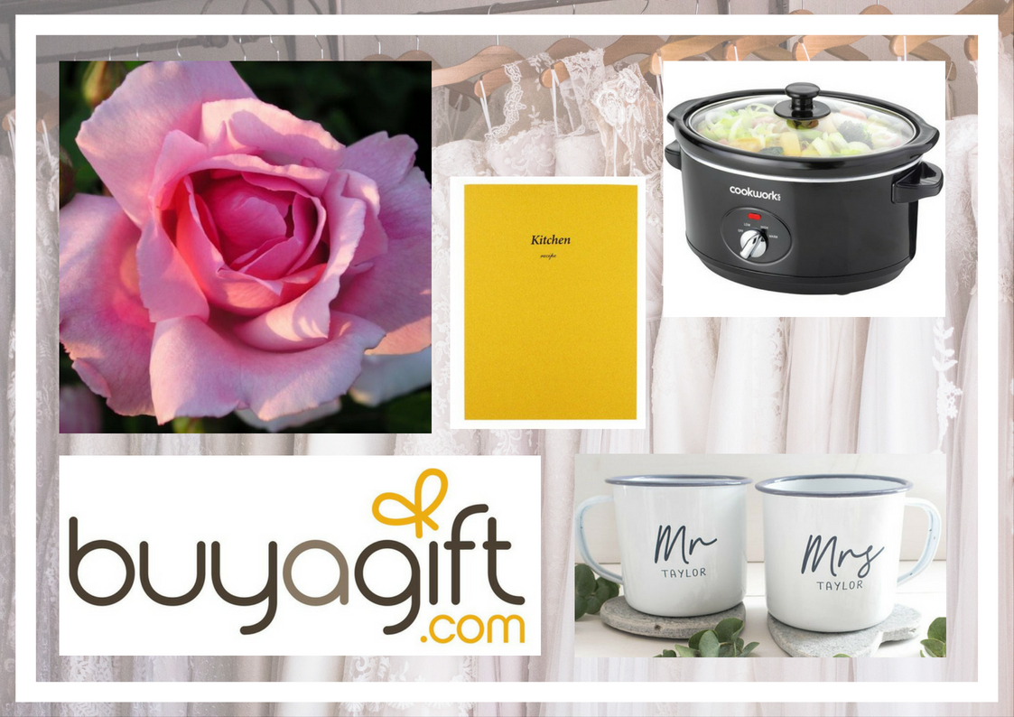 wedding guest guide gift present gifting
